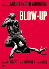 blowupimages
