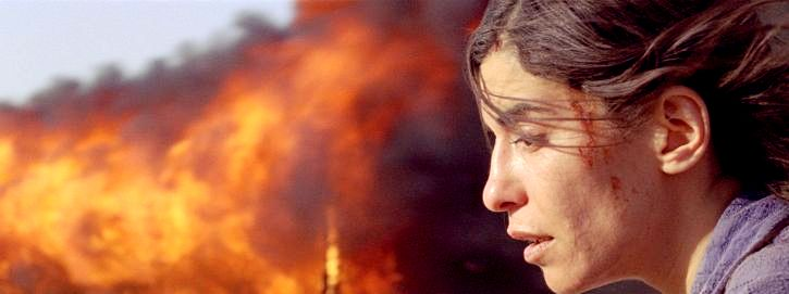 bona_Incendies_movie_stills_1