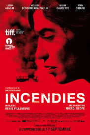 incendies bona