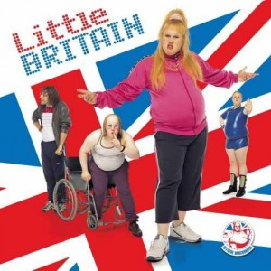 Imatge3_littlebritain