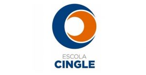Escola Cingle