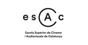 Escac - Escola Superior de Cinema i Audiovisuals de Catalunya