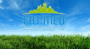 catmed
