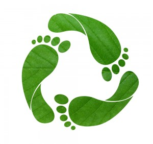 green-footprint-shutterstock11
